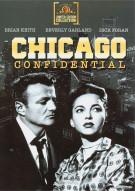 Chicago Confidential Movie