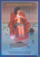 Housekeeping Movie
