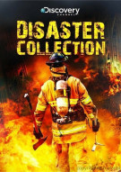 Disaster Collection Movie