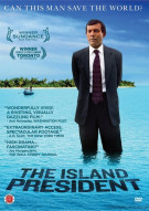 Island President, The Movie