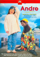 Andre Movie