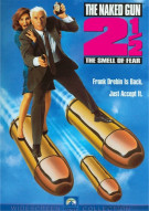 Naked Gun 2 1/2: The Smell Of Fear Movie