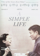 Simple Life, A Movie