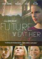 Future Weather Movie