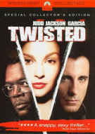 Twisted Movie
