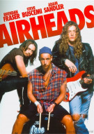 Airheads Movie