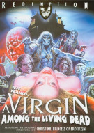 Virgin Among The Living Dead, The: Remastered Edition Movie
