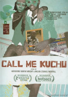 Call Me Kuchu Movie