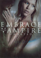 Embrace Of The Vampire Movie
