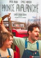 Prince Avalanche Movie