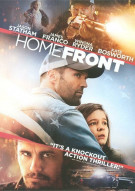 Homefront Movie
