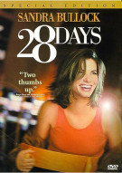 28 Days: Special Edition Movie