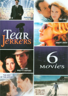 Tear Jerkers: 6 Movie Collection Movie