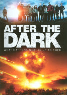 After The Dark Movie