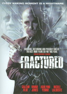 Fractured Movie