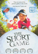 Short Game, The Movie
