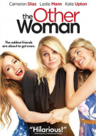 Other Woman, The Movie