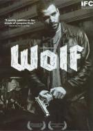 Wolf Movie