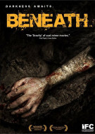 Beneath Movie