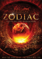 Zodiac: Signs Of The Apocalypse Movie