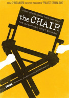 Chair, The: The Complete First Season Movie