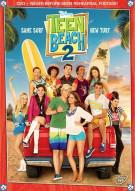 Teen Beach 2 Movie