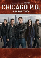 Chicago P.D.: Season Two Movie