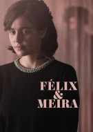 Felix & Meira Movie