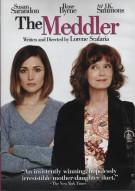 Meddler, The Movie