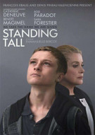 Standing Tall Movie