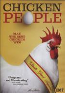 Chicken People  Movie