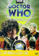 Doctor Who: The Armageddon Factor Movie