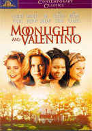 Moonlight And Valentino Movie