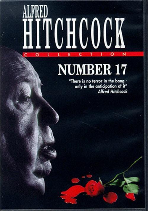 Number 17 Movie