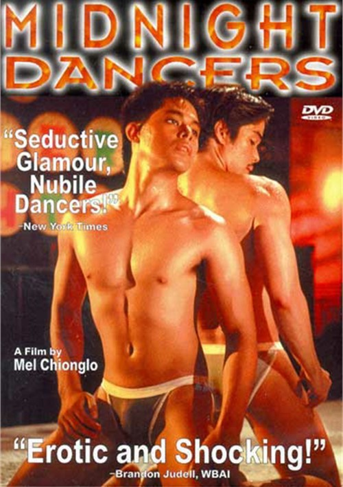 Midnight Dancers Movie