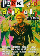 Punk & Disorderly Movie
