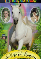 White Pony, The Movie