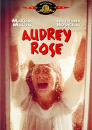 Audrey Rose Movie