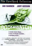 Doomwatch Movie