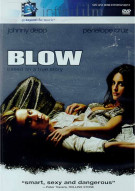 Blow Movie
