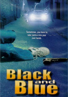 Black And Blue Movie