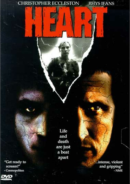Heart Movie