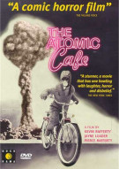Atomic Cafe, The Movie