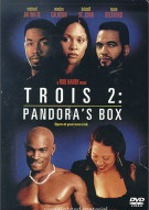 Trois 2: Pandoras Box Movie