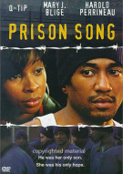 Prison Song Movie