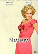 Niagara Movie