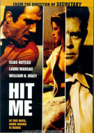 Hit Me Movie