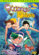Strange Dawn #2: Strange Journey Movie