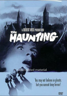 Haunting, The (1963) Movie