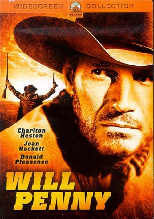 Will Penny Movie